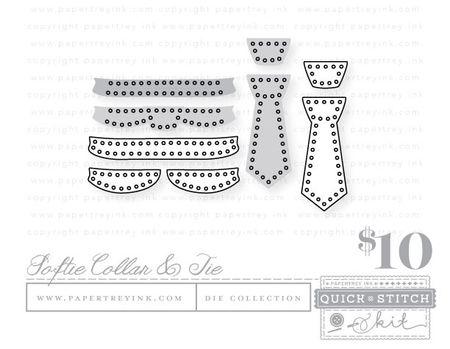 Softie-Collar-&-Tie-dies