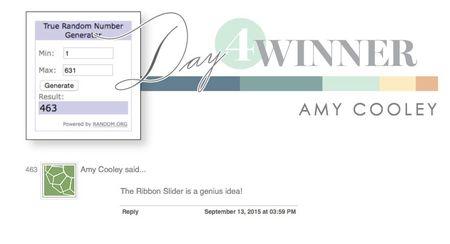 Day-4-winner