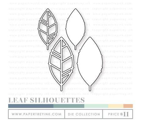 Leaf-Silhouettes-dies