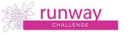 10-runway-challenge