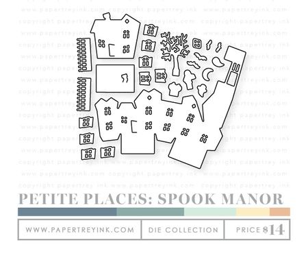 PP-Spook-Manor-dies
