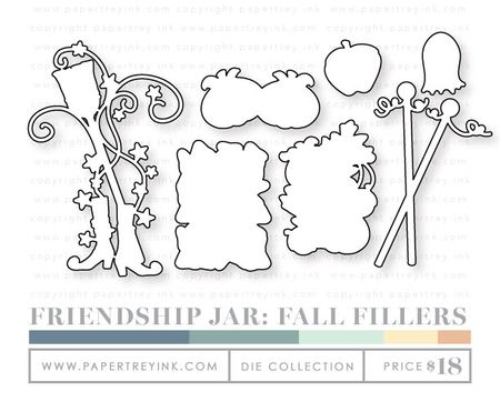 Friendship-Jar-Fall-Fillers-dies