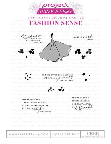 Fashion-Sense-webview