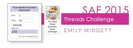 Threads-1