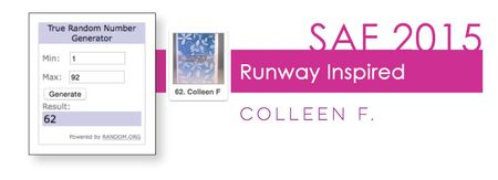 Runway-Inspired-1
