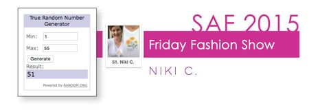 Friday-Fashion-1