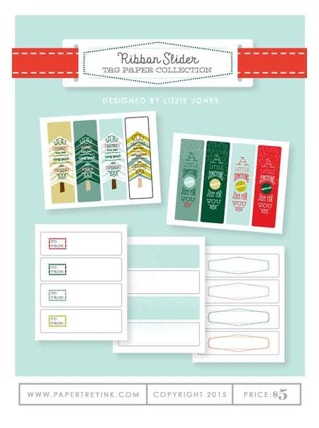 Ribbon-Slider-Tag-Paper-webview