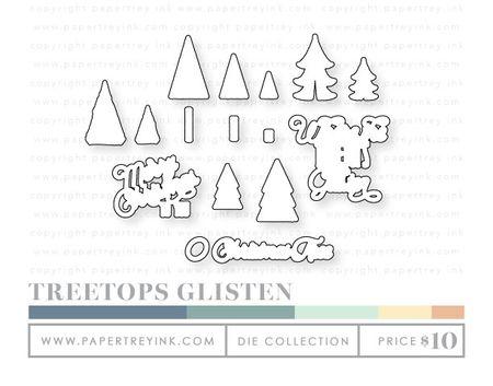 Treetops-Glisten-dies