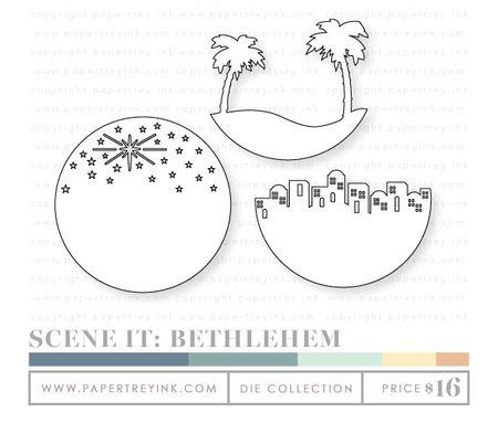 Scene-It-Bethlehem-dies
