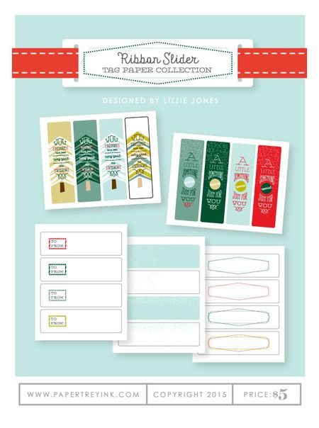 Ribbon-Slider-Tag-Paper-webview