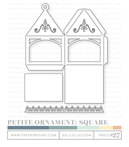 Petite-Ornament-Square-dies