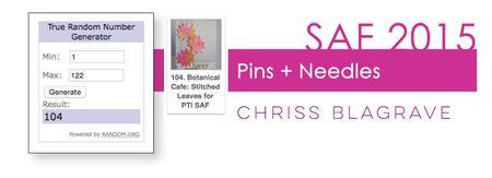 Pins-&-Needles-1