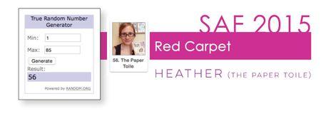 Red-carpet-2