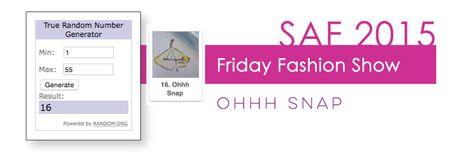 Friday-Fashion-2
