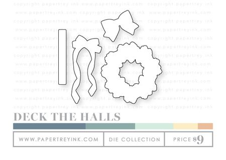 Deck-the-Halls-dies