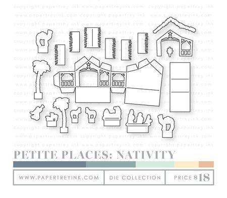 PP-Nativity-dies