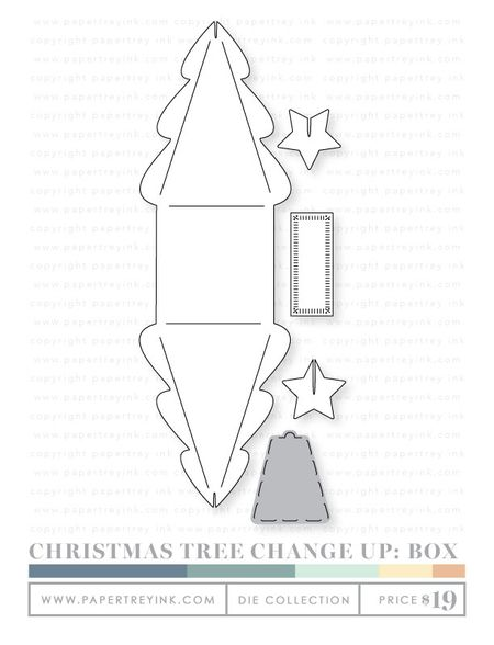 Christmas-Tree-Change-Up-Box-dies