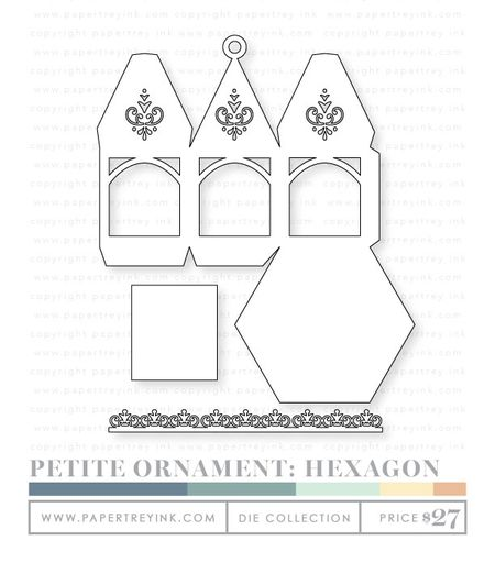 Petite-Ornament-Hexagon-dies