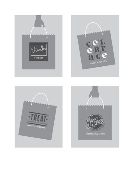 In-the-bag-examples