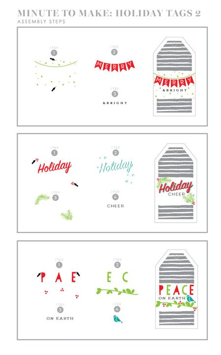 MTM-Holiday-Tags-2-assembly