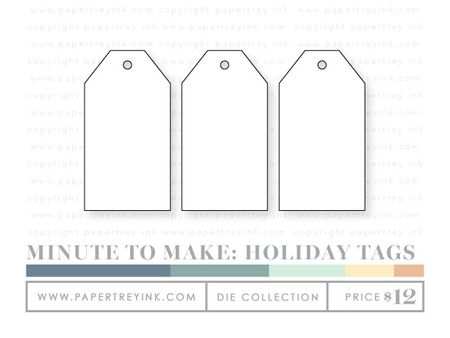 M2M-Holiday-Tags-dies