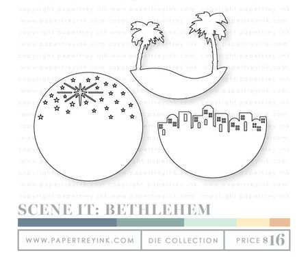 Scene-It-Bethlehem-dies
