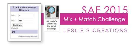 Mix-&-Match-2