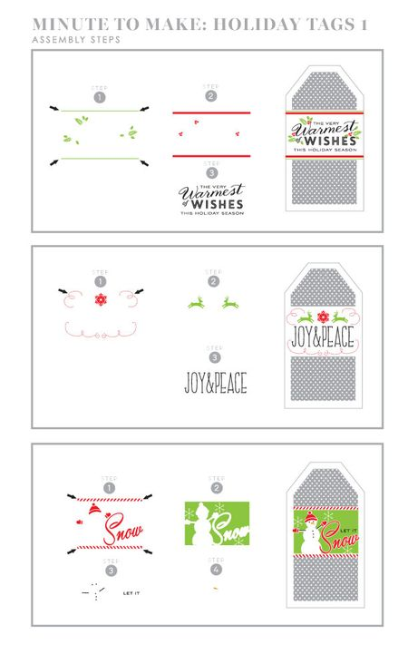 MTM-Holiday-Tags-1-assembly