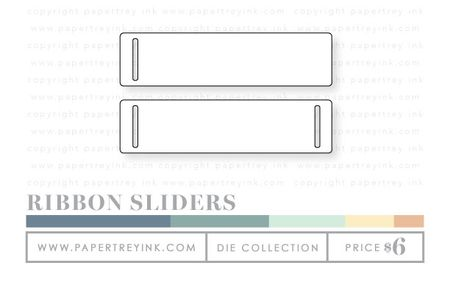 Ribbon-Sliders-dies