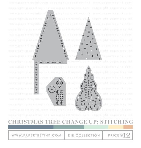 Christmas-Tree-Change-Up-Stitching-dies