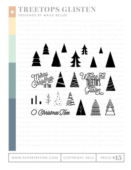 Treetops-Glisten-Webview