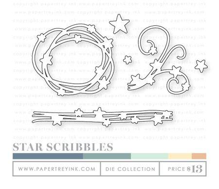 Star-Scribbles-dies
