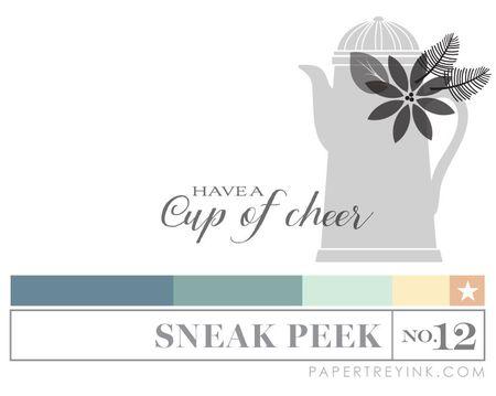 Sneak-peek-12b
