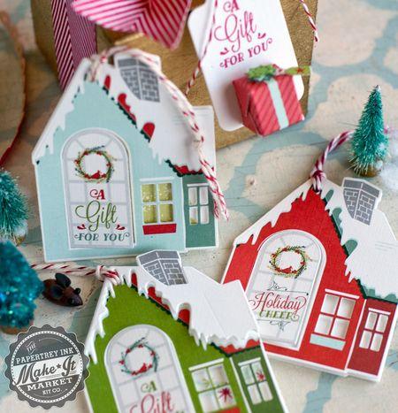 House-tags2