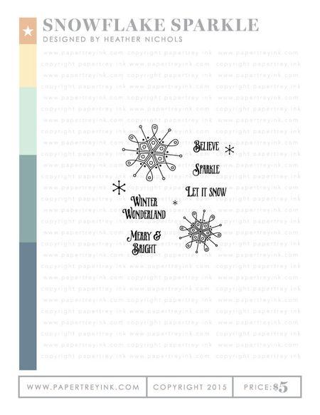 Snowflake-Sparkle-webview