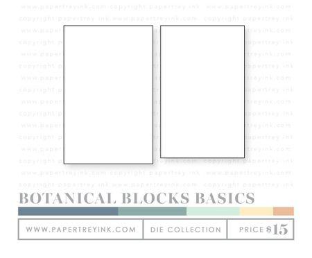 Botanical-Blocks-Basics-dies