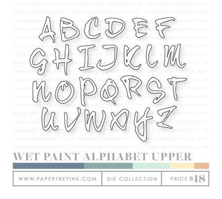 Wet-Paint-Alphabet-Upper-dies