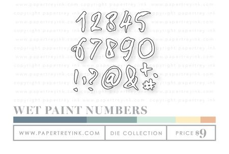 Wet-Paint-Numbers-dies