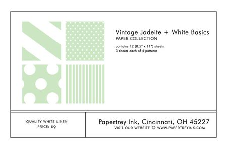 Vintage-Jadeite-White-Basics-label