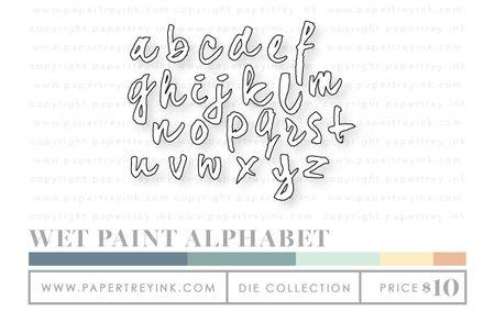 Wet-Paint-Alphabet-dies