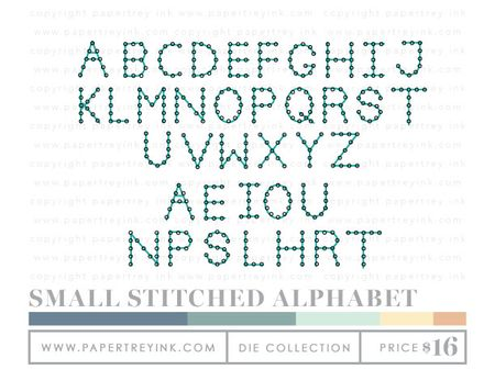 Small-Stitched-Alphabet-dies