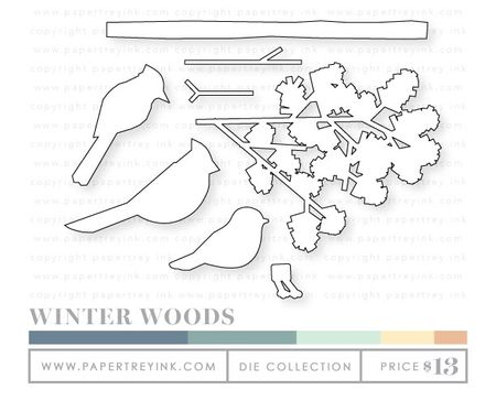 Winter-Woods-dies