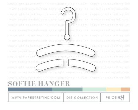Softie-Hanger-dies