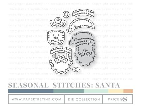 Seasonal-Stitches-Santa-dies
