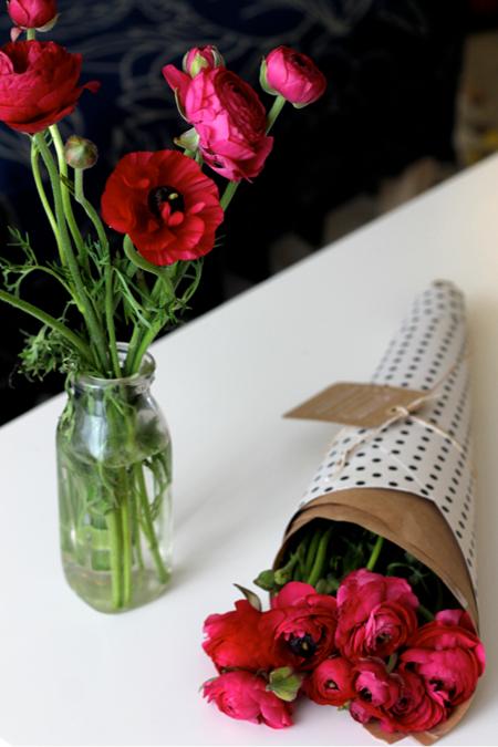 Florals_ran5