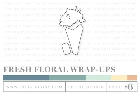 Fresh-floral-wrap-ups-dies