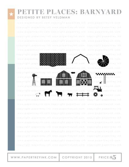 Petite-Places-Barnyard-Webview