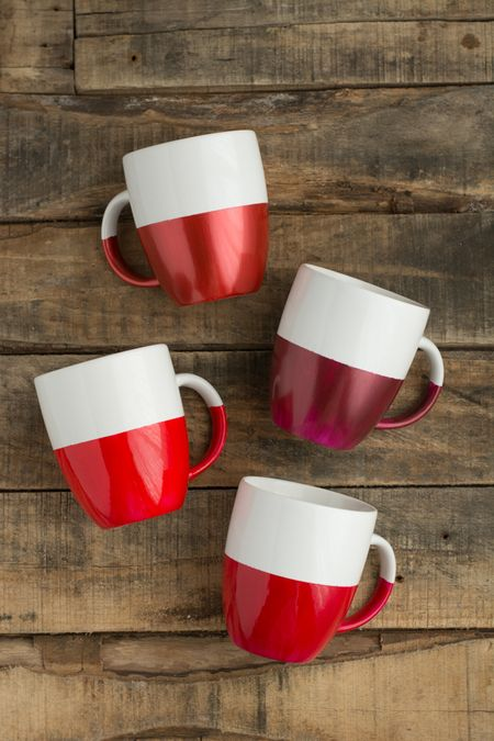 Dip-mugs-1.1