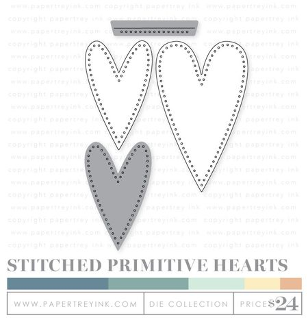 Stitched-primitive-hearts-dies