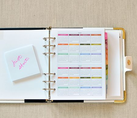 Mi_planner_review_01